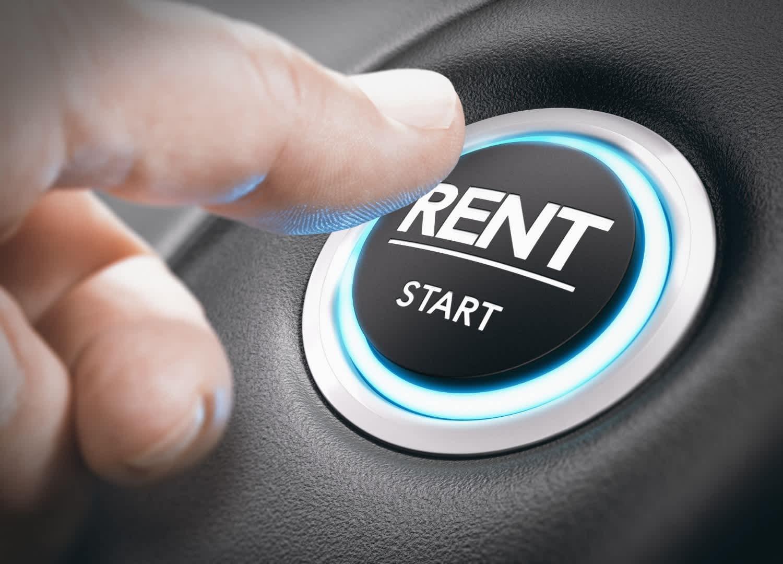 Renting Rafa Pulido®️