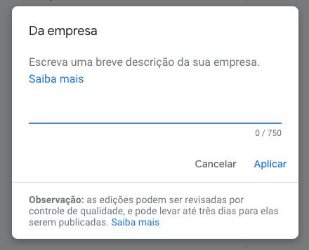 Screenshot 2020 11 05 At 14.20.24