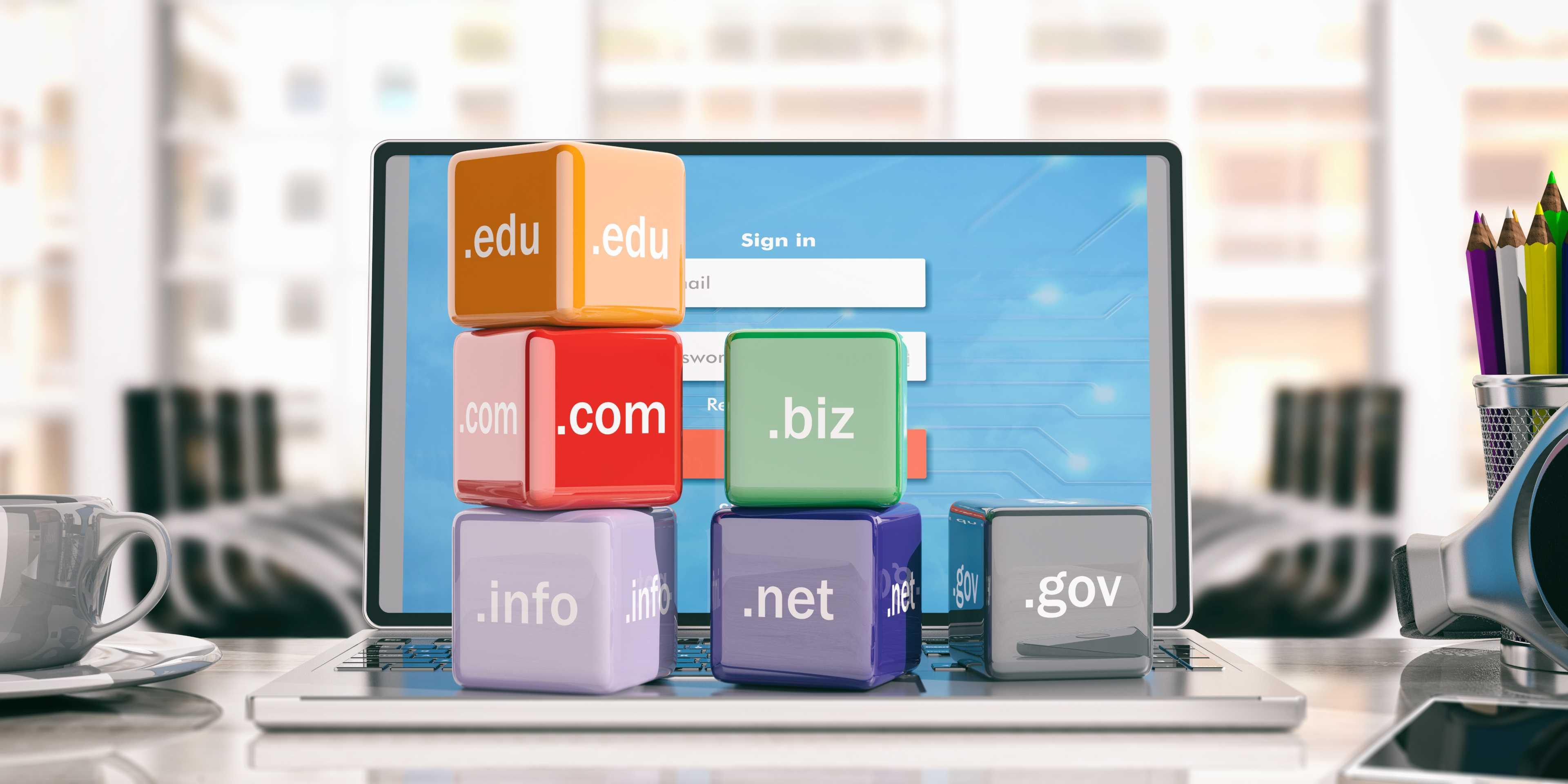 Shutterstock 669887536