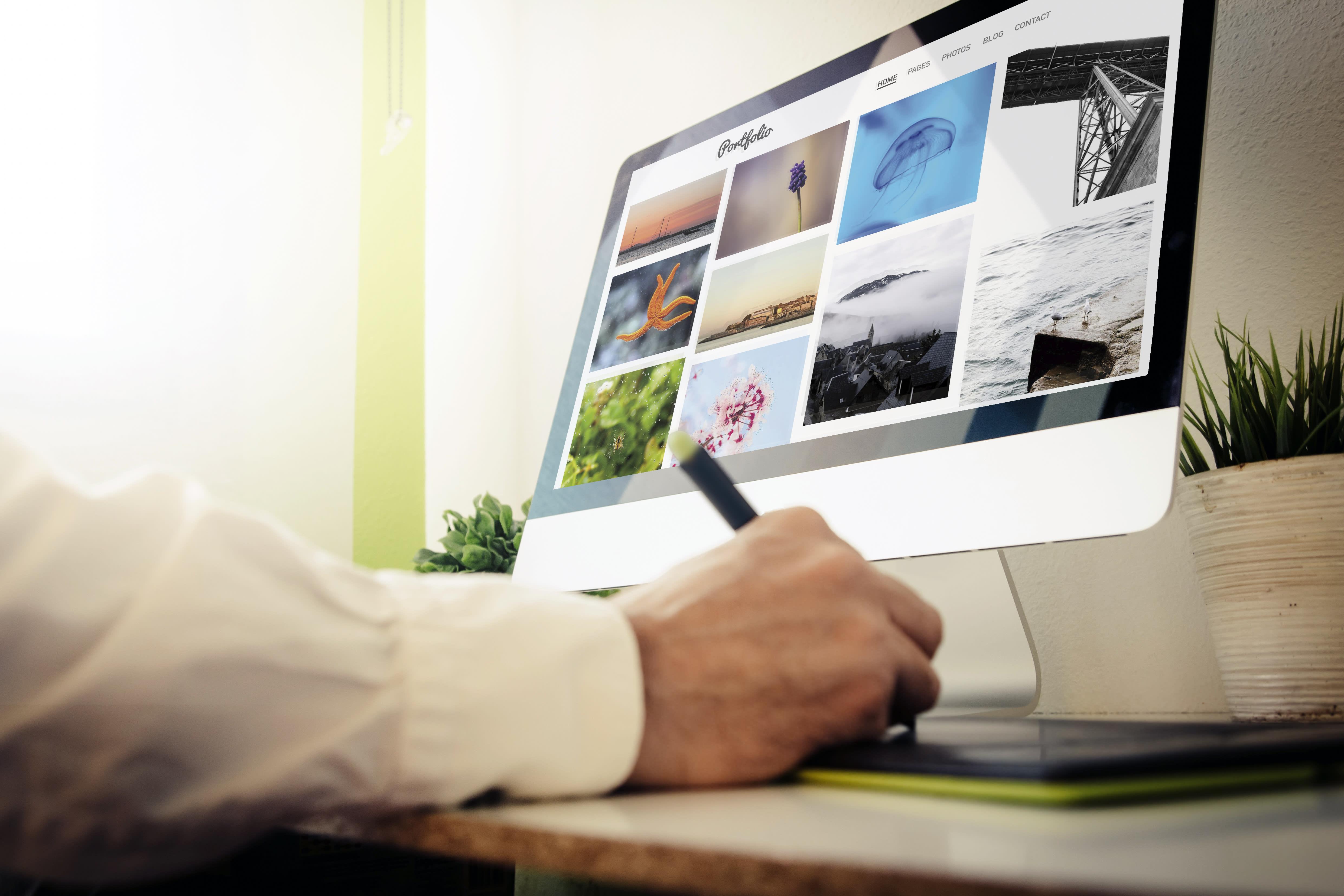 Shutterstock 758570497